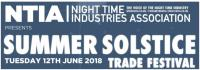 ARE YOU HEADING TO THE NTIA SUMMER SOLSTICE TRADE FESTIVAL?