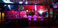 OPENING A BAR OR NIGHTCLUB IN A CHANGING ECONOMIC LANDSCAPE, THE SENSIBLE WAY: AN ULTIMATE GUIDE FOR 2018