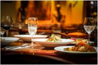 WHY IS RESTAURANT INSURANCE UNIQUE?