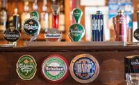 LATER PUB OPENING HOURS WILL NOT NEGATIVELY IMPACT NIGHT CLUBS