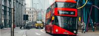 Coach and bus accessibility UK