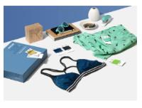 Pantone introduces new polyester standards to keep up with market demand