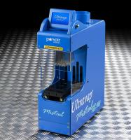 Automated Solvent Removal from Tubes & Microplates