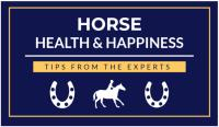 Horse Health and Happiness: Tips from Equestrian Experts
