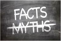 DISPELLING MYTHS SURROUNDING INDUSTRIAL MIXER TECHNOLOGY