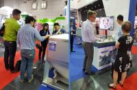 A REVIEW OF PROPAK ASIA 2018