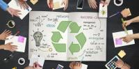 5 Surprising Reasons Why Choosing Domed Badges Can Help You Save The Environment