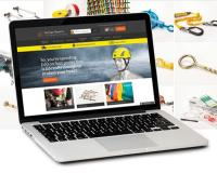 Introducing our new Online shop!