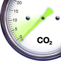 BREAKING NEWS: CO2 SHORTAGE AND ADAMS GAS