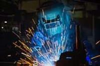 WHAT'S THE DIFFERENCE BETWEEN MIG AND TIG WELDING GAS
