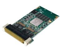 Unrivaled Processing Performance on Rugged, Deployable Intel® Xeon® D Processor Boards