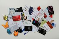 The Benefits Of Using Local Printers For Quality Business Card Printing At Competitive Rates