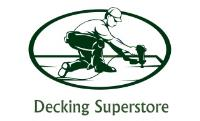 Correct Composite Decking Installation Is Critical to Success
