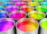 The Paints and Coatings Industry and Rising Raw Material Costs