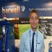 Barwell USA appoint new Vice President for Sales and Service
