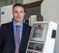 Expansion plans gather pace at RK International Machine Tools