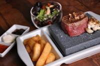 5 ways that Black Rock Grill makes it easier to promote your restaurant