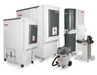 TM Machinery To Exhibit Largest AL-KO Offering To Date At The W Exhibition
