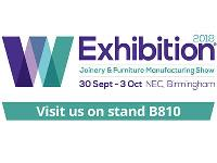 10 Reasons to visit us at the W Exhibition