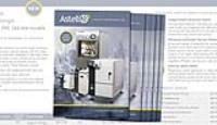 Astell releases new autoclave and EDS product guide