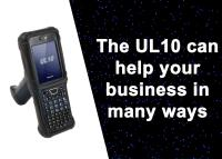 The UL10 Can Help Your Business In Many Ways