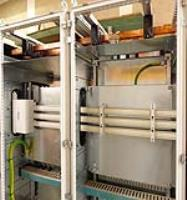 Rittal's Ri4Power Modular Busbar System Ideally Suited to Industrial Switchgear Application