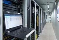 Five Trends for Cloud Computing and Data Centres