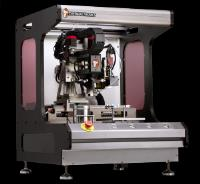 Thermaltronics Receives Second Award for Full Vision Soldering Robot at APEX