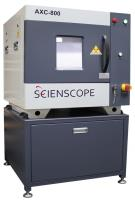 Scienscope Receives NPI Award with Introduction of AXC-800 II at APEX