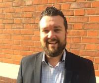 Significant Appointment Bolsters Euro Catering's Dealer Network