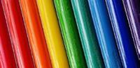 What are the Benefits of Reinforced PVC Hose?