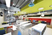 WHY DO I NEED A WORKPLACE DESIGN CONSULTANT?