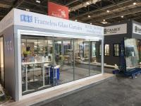 FGC at Grand Designs Live