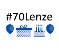 70 Years of Lenze - Generating value through innovation