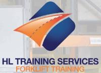 ITSSAR & RTITB Accredited Forklift Training in Cornwall