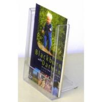 Buyer's Guide to Leaflet Holders