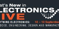 WNIE Live to host open day at NAEC Stoneleigh