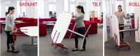 Multi Trolley Furniture Mover