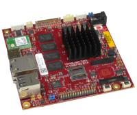 VersaLogic Adds Global Wireless Capability to Arm-based Computer Product Line