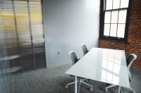Office Furniture Trends 2019
