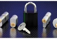 MASTER KEY SYSTEMS – AN EASY SECURITY SOLUTION