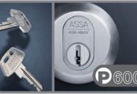MASTER KEY SYSTEMS: HOW THEY CAN HELP YOUR BUSINESS