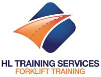 Training For Service Leavers