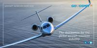 The Destination For The Global Aircraft Interiors Industry