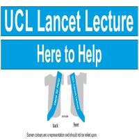 Sashes for conferences and events