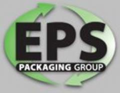 Thousands of tonnes of used EPS packaging recycled