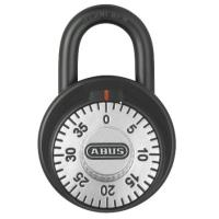 ABUS 48mm One Dial Combination Lock