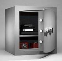 Keeping your belongings safe and sound with a vault safe but where do I buy one?
