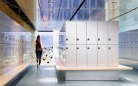 Looking for extra revenue channels for your gym? Monetise your lockers!