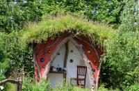Benefits Of A Living Roof: Why You Should Build One